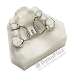 Orthodontic Care - palatal-expander