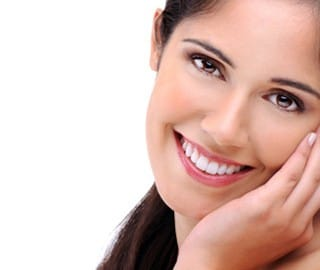 Orthodontic Care - smile-320x270