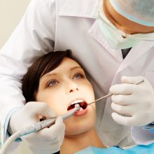 Orthodontic Care - dental-surgery-220x220