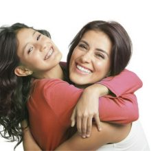 Orthodontic Care - december-3-220x220