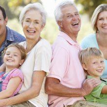 Orthodontic Care - January-1-220x220