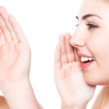 Orthodontic Treatment Myths