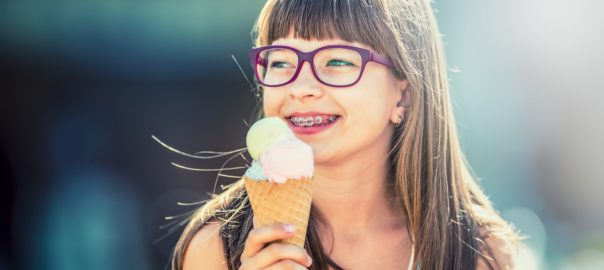 orthodontic summer care guide