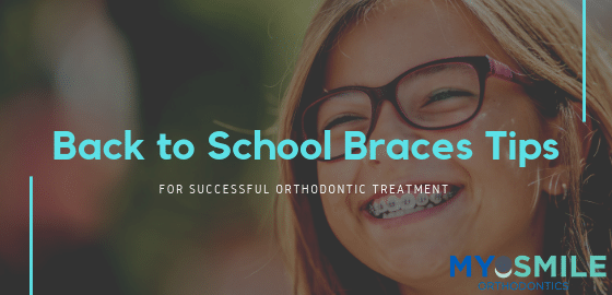 back to school braces